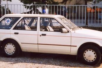 PKWimRettD 9/80-02 Ford Escort Turnier
