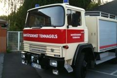 Sanitätsdienst-Tennagels-Magirus-Deutz-130-1_59-01-Frontansicht-ex.-GW-San1-387C
