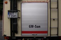 Sanitätsdienst-Tennagels-Magirus-Deutz-130-1_59-01-Heckansicht-ex.-GW-San1-5284