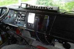 Sanitätsdienst-Tennagels-Magirus-Deutz-130-1_59-01-Kommunikation-ex.-GW-San1-5C53