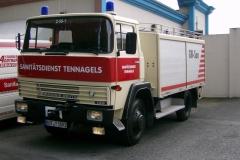 Sanitätsdienst-Tennagels-Magirus-Deutz-130-1_59-01-ex.-GW-San1-2590