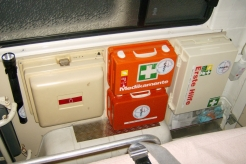 Sanitätsdienst-Tennagels-MB207-9_85-01-Wärmefach-ex.-KTW1-CC56