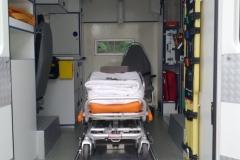 Sanitätsdienst-Tennagels-MD313-1_83_01-Heckeinblick-ex.-RTW1-AC54