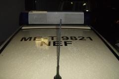 Sanitätsdienst-Tennagels-MB-C220-9_82-01-Dach-ex.-NEF1-BE5C