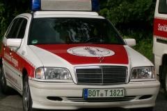 Sanitätsdienst-Tennagels-MB-C240-1_82-01-Frontansicht-ex.-NEF1-A314
