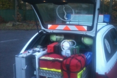 Sanitätsdienst-Tennagels-MB-C240-1_82-01-Heckauszug-ex.-NEF1-4D68