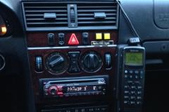 Sanitätsdienst-Tennagels-MB-C240-1_82-01-Kommunikation2-ex.-NEF1-3E1D