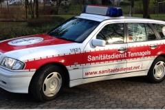 Sanitätsdienst-Tennagels-MB-C240-1_82-01-Seitenansicht-3-ex.-NEF1-4143
