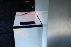 Sanitätsdienst-Tennagels-MB-C240-1_82-01-Wärmebox-ex.-NEF1-A925