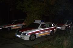 Sanitätsdienst-Tennagels-MB-C240-1_82-01-bei-Nacht-ex.-NEF1-6775