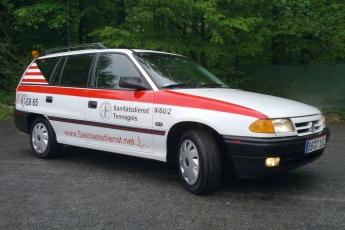 PKWimRettD 1/80-02 Opel Astra