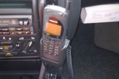 Sanitätsdienst-Tennagels-Astra-9_80-02-Kommunikation-ex.-PKW-im-RettD6FF8