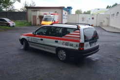 Sanitätsdienst-Tennagels-Astra-9_80-02-Seitenansicht2-ex.-PKW-im-RettD1ED4
