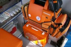 Sanitätsdienst-Tennagels-Sprinter-212-1_85-01-Corpuls-08_16-EKG-ex.-KTW1-A004