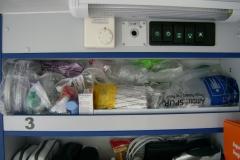Sanitätsdienst-Tennagels-Sprinter-212-1_85-01-Fach3-ex.-KTW1-4362