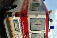 Sanitätsdienst-Tennagels-Sprinter-212-1_85-01-Heckansicht2-ex.-KTW1-D6DC
