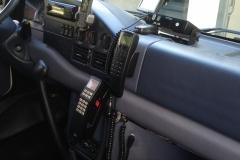 Sanitätsdienst-Tennagels-Sprinter-212-1_85-01-Kommunikation-ex.-KTW1-7502