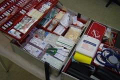 Sanitätsdienst-Tennagels-Sprinter-212-1_85-01-Notfallkoffer-ex.-KTW1-FFA7