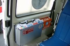 Sanitätsdienst-Tennagels-Sprinter-212-1_85-01-Notfallkoffer2-ex.-KTW1-4826