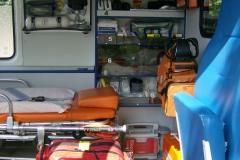 Sanitätsdienst-Tennagels-Sprinter-212-1_85-01-Patientenraum-ex.-KTW1-E65C