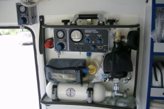 Sanitätsdienst-Tennagels-Sprinter-212-1_85-01-Sauerstoff-Medumat-Life-Base-ex.-KTW1-1516