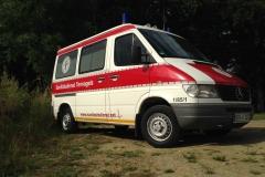 Sanitätsdienst-Tennagels-Sprinter-212-1_85-01-Seitenansicht2-ex.-KTW1-8DDC