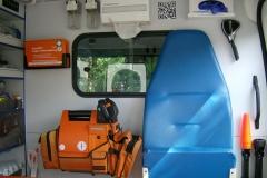Sanitätsdienst-Tennagels-Sprinter-212-1_85-01-Stirnwand-ex.-KTW1-5842
