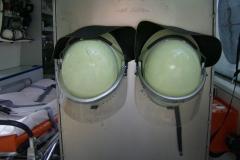 Sanitätsdienst-Tennagels-Sprinter-212-1_85-01-Teil-der-PSA-ex.-KTW1-24B3