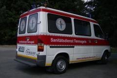 Sanitätsdienst-Tennagels-Sprinter-212-1_85-010E8A