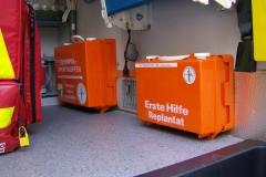 Sanitätsdienst-Tennagels-Sprinter212D-KTW-1_85-01-Replantat-Sport-Koffer-ex.-KTW1-F406