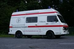 Sanitätsdienst-Tennagels-VW-LT-9_83-01-7F8B