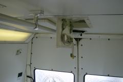 Sanitätsdienst-Tennagels-VW-LT-9_83-01-Dachableitung-EKG-ex.-RTW1-98C9