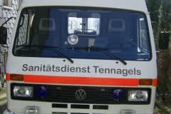 Sanitätsdienst-Tennagels-VW-LT-9_83-01-Fronansicht-ex.-RTW1-39E7