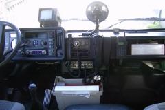 Sanitätsdienst-Tennagels-VW-LT-9_83-01-Kommunikation-ex.-RTW1-00EC