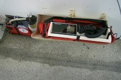 Sanitätsdienst-Tennagels-VW-LT-9_83-01-LP10-ex.-RTW1-D4E2