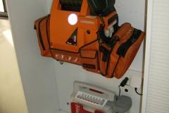 Sanitätsdienst-Tennagels-GmbH-VW-LT2-1_83-01-Corpuls-_-Accuvac-ex.-RTW1-DC2A