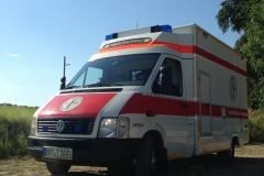 Sanitätsdienst-Tennagels-GmbH-VW-LT2-1_83-01-Frontansicht-ex.-RTW1-BB53