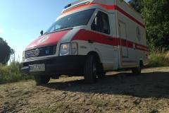 Sanitätsdienst-Tennagels-GmbH-VW-LT2-1_83-01-Frontansicht2-ex.-RTW1-62C3
