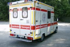 Sanitätsdienst-Tennagels-GmbH-VW-LT2-1_83-01-Heckansicht-ex.-RTW1-1C27