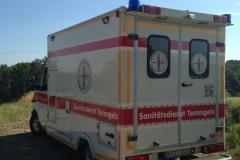 Sanitätsdienst-Tennagels-GmbH-VW-LT2-1_83-01-Heckansicht2-ex.-RTW1-D839