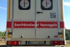 Sanitätsdienst-Tennagels-GmbH-VW-LT2-1_83-01-Heckansicht3-ex.-RTW1-28DF