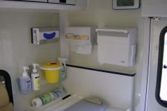 Sanitätsdienst-Tennagels-GmbH-VW-LT2-1_83-01-Hygiene-_-Desinfaktion-ex.-RTW1-A6B3