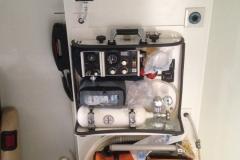 Sanitätsdienst-Tennagels-GmbH-VW-LT2-1_83-01-Oxylog-2000-_-Medumat-_-Absaugung-ex.-RTW1-CFB9