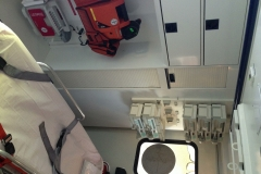 Sanitätsdienst-Tennagels-GmbH-VW-LT2-1_83-01-Perfusor-EKG-Defi-Corpuls-ex.-RTW1-3681