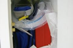 Sanitätsdienst-Tennagels-GmbH-VW-LT2-1_83-01-Replantat-ex.-RTW1-08DF