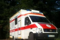 Sanitätsdienst-Tennagels-GmbH-VW-LT2-1_83-01-Seitenansicht3DAC8