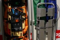 Sanitätsdienst-Tennagels-GmbH-VW-LT2-1_83-01-Seitenfach-Immobilisation-ex.-RTW1-9A70