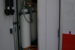 Sanitätsdienst-Tennagels-GmbH-VW-LT2-1_83-01-Seitenfach-Sauerstoff-ex.-RTW1-D1B0
