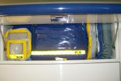 Sanitätsdienst-Tennagels-GmbH-VW-LT2-1_83-01-Stachfach1-ex.-RTW1-470E