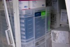 Sanitätsdienst-Tennagels-VWT3-9_59-01-Beladung2-ex.-GW-San1-EC2C